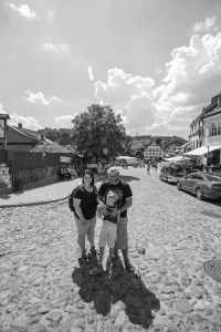 Lublin 2016_22